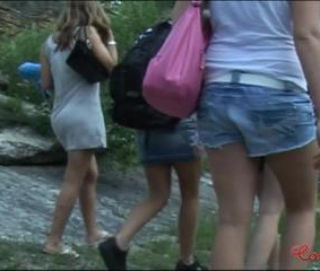 Four Girls One Guy Fuck Videos Fresh Girl Fucks Guy Ass Fucking