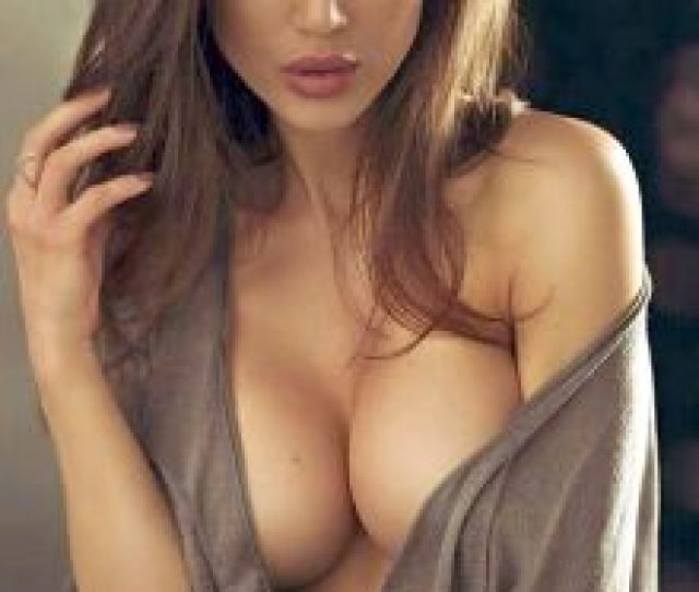 Free Porn Videos Sex Movies Streaming Wanktube Free Pussy Cuckold Porn