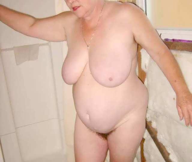 Gay Fetish Free Older Women Movies Porn Metro Pic Gay Fetish Free Older Women Mo
