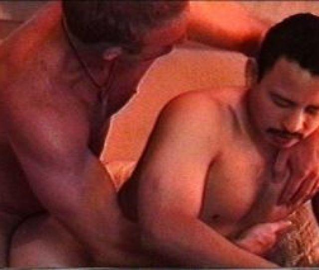 Gay Old Men Interracial Sex Tmb
