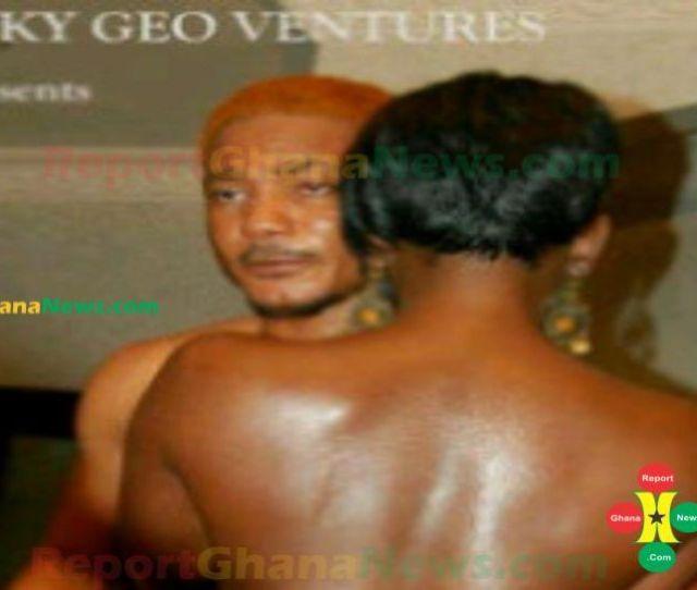 Ghana Porn Videos Men Gay Movies
