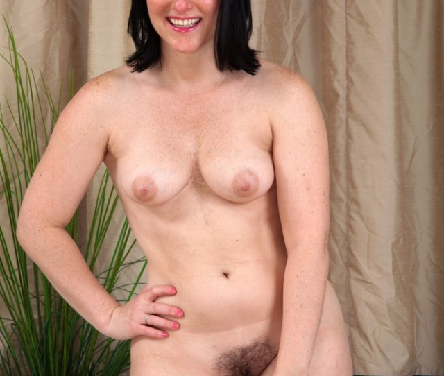 Hairy Women Pussy Hairy Porn Tube Natural Nude Girls