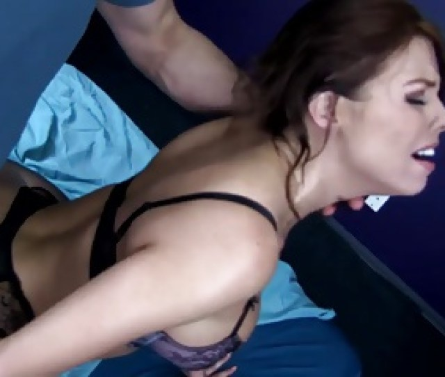 Horny Mommy Wants Please You Porn Tube Video