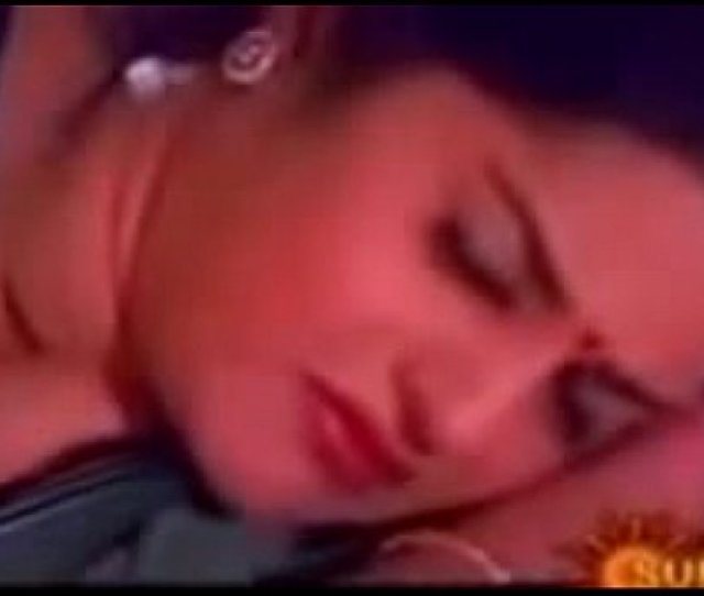 Hot Mallu Aunty Seducing Hot Malayalam Movie Grade Scene 1