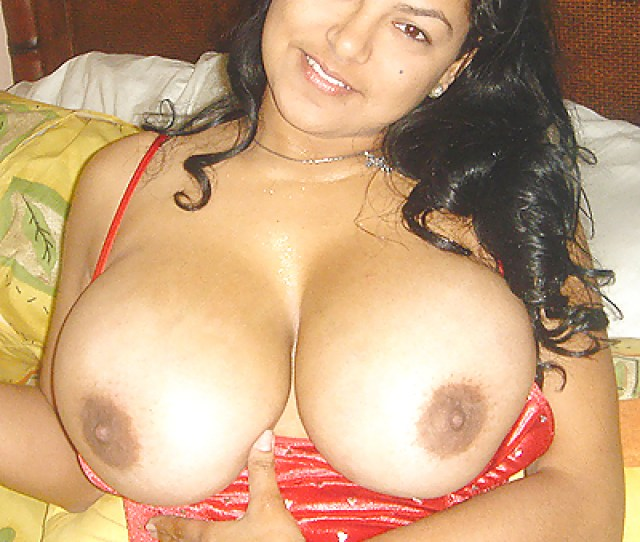 Indian Girl Big Tits Huge Boobs Desi Girl Sexy Nude Sexhardcore