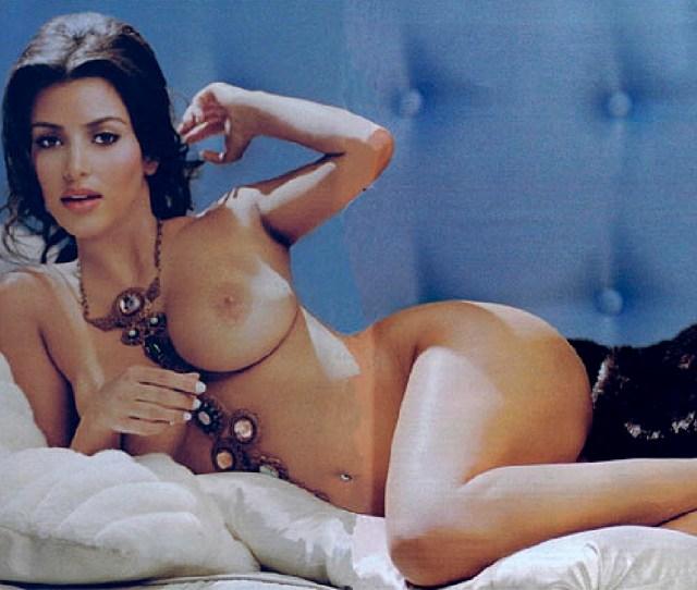 Kim Kardashian Hot Nude Search Lourdes Orta Psychologist Miami Cuban Porno 3