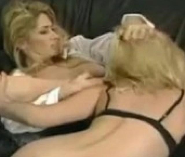 Lesbian Ass Play Porn Video Playlist From Junkmail