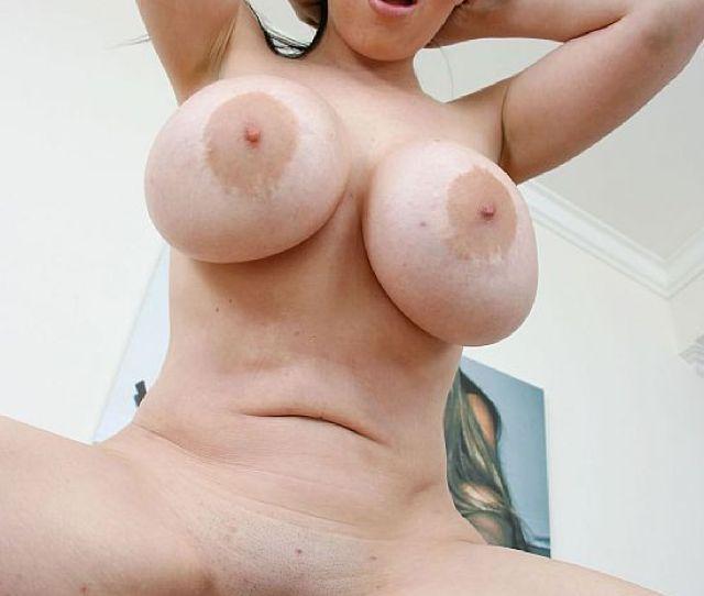 Love Your Big Tits Xxx