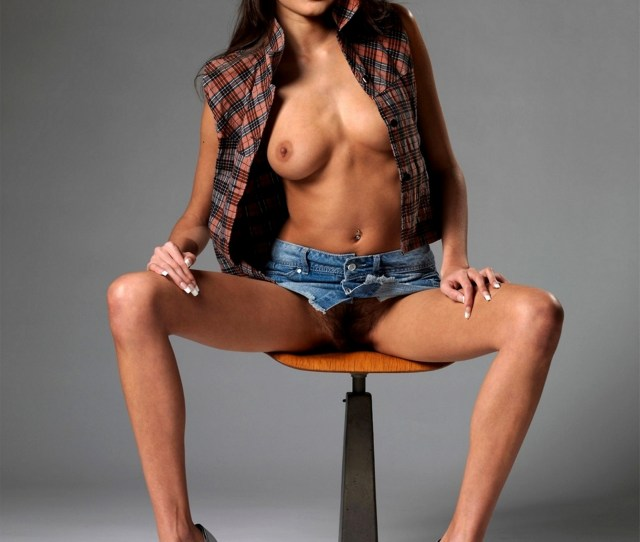 Lpez Picture Best Mila Kunis Nude Pics Ever Leaked