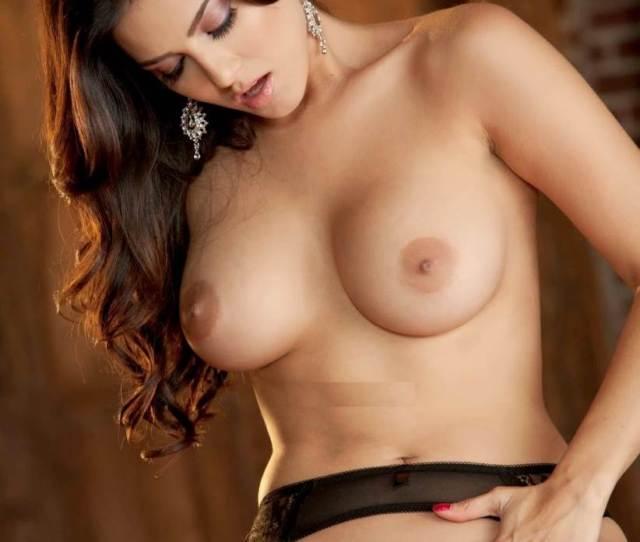 Mamta Kulkarni Hot Images Nude Photos Gallery Self Nude