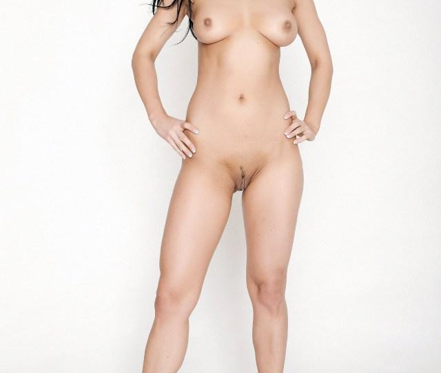 Michelle Rodriguez Best Celebrity Nude Sexy