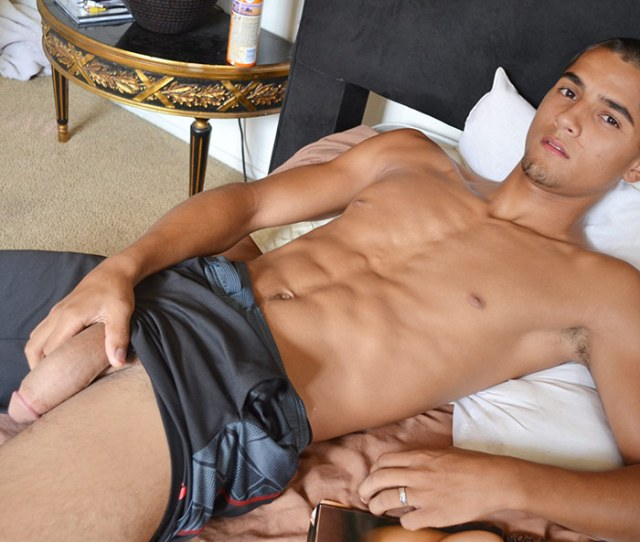 Naked Latin Men Uncut Cocks Nude Latinos Gay Latino Porn