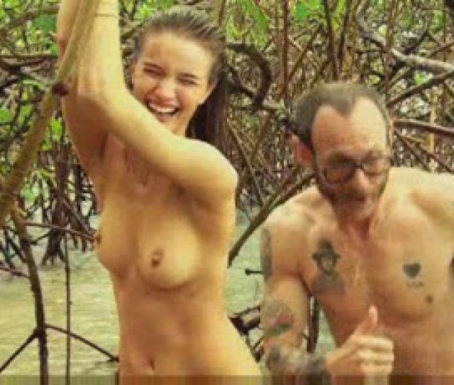 Nude Photos Of Rosie Huntington Whiteley Free Porn Black Girls