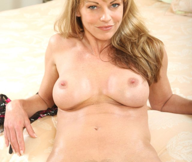 Old Cougars Porn Full Screen Sexy Videos
