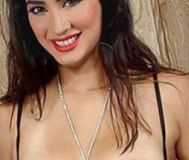 Pakistani Actress Porn Fucking Sex Naked Photos Pakistani Actress Hot Pics