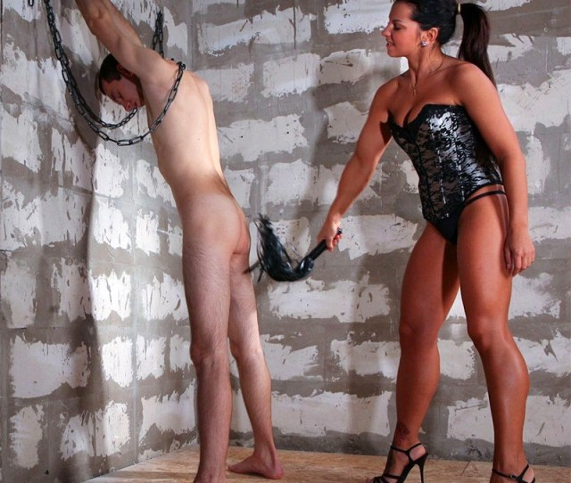 Pissing Sexy Russian Mistress Punishing And Pissing Her Slave Porn Pic Xxx