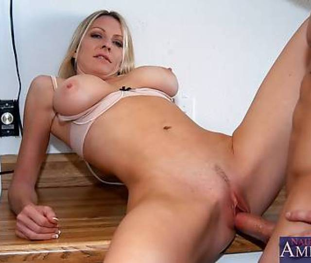 Porn Gallery For Best Friends Hot Mom Sex And Also Gay Men With