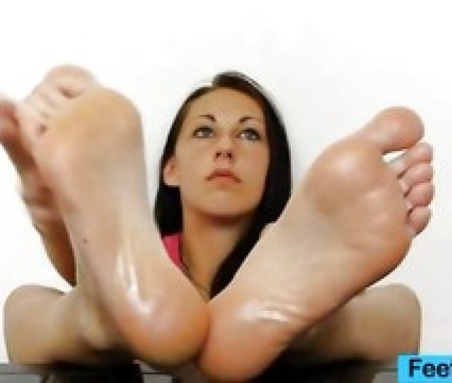 Porner Bros Footjob Porn Videos Page Featured Videos