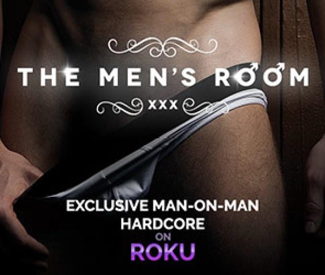 Roku Gay Porn Private Gay Porn Roku Channels