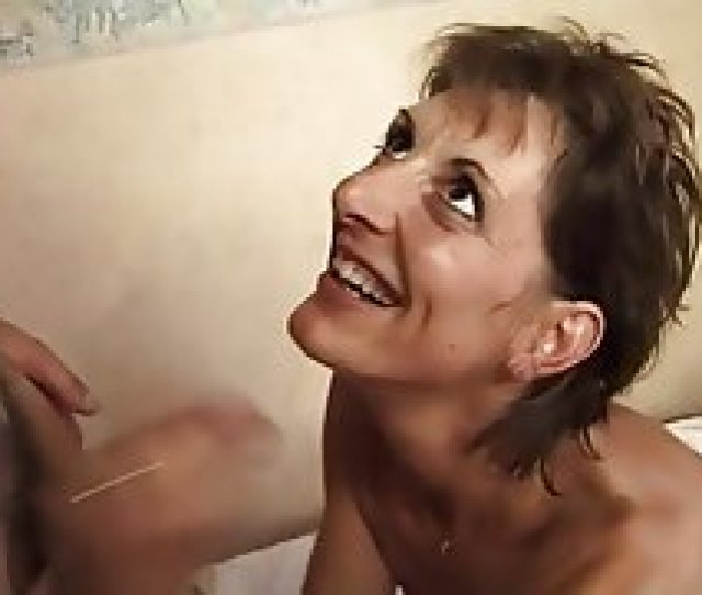 Search Mom Hairy Amateur Mature Real Porn Homemade Mature