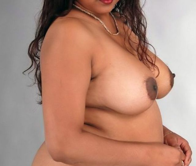 Bhojpuri Aunty Porn Images Nude Photos Gallery Self Nude Boobs Photo