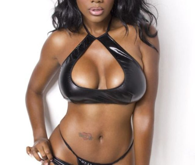 She Has To Be One Of Favourite Babes On Tumblr She Sexy Pinterest Black Women Black