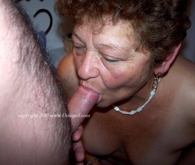 Shemale Prostitutes Punta Fijo Empflix Granny Deepthroat Movie Galleries Amateur Lesbian Mobile Porn