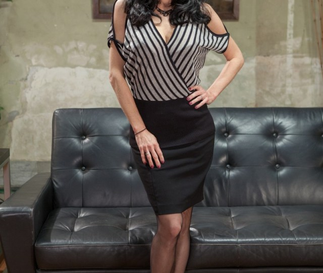 Showing Images For Veronica Avluv Hardcore Gangbang Xxx
