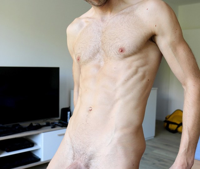 Skinny Males With Big Cocks Tube Big Dick Porn Photos 3