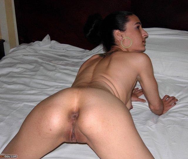 Skinny Milf Homemade Porn Homemade Skinny Milf Sex Skinny Milf Tempting Skinny Amateur Milf