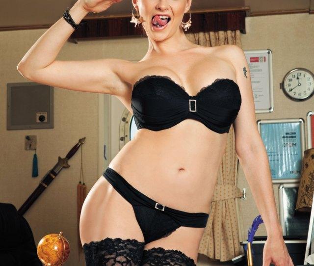 Tarra White And Her Big Tits Get Banged Porno Gambar Nomor