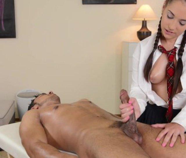 Xxx Film Porno Film Porno Gratis Per Cellulare Massaggi Sexy