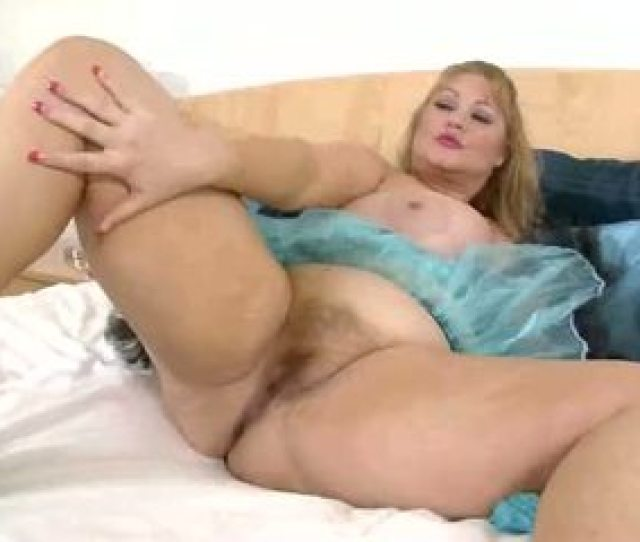 Xxx Samantha Sex Movies Free Samantha Adult Video Clips 12