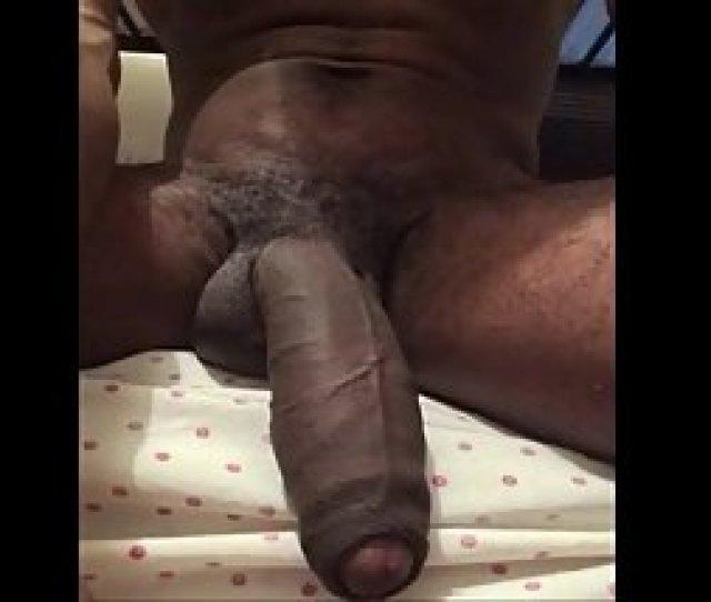 Youre A Sissy Fuck Slut For Big Black Cock
