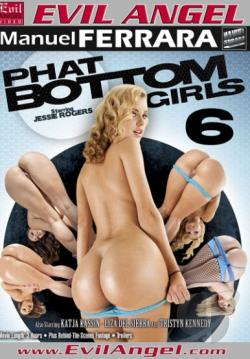 Free Adult Dvd Streaming