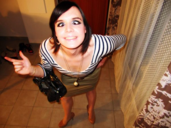 emilie-la-nuit-look5
