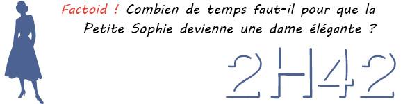 12_factoid