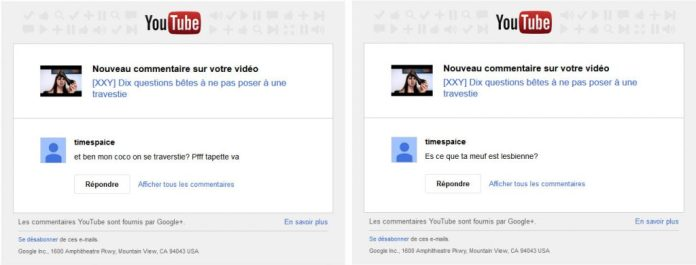insultes_youtube