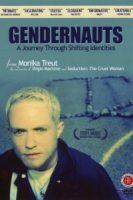 Gendernauts (1999)