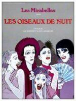 Les oiseaux de nuit (1977)