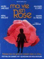 Ma vie en rose (1997)
