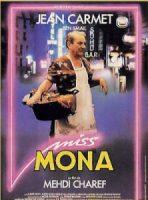 Miss Mona