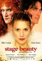Stage Beauty (2005)