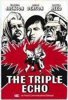 The Triple Echo