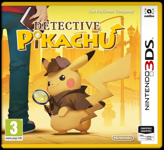 european_yellow_box_art_for_detective_pikachu_game_for_nintendo_3ds