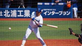 5倉本寿彦