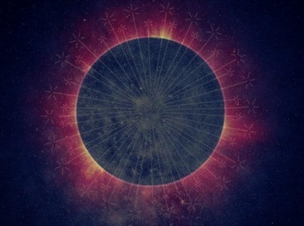 Седмицата на Лунното затъмнение