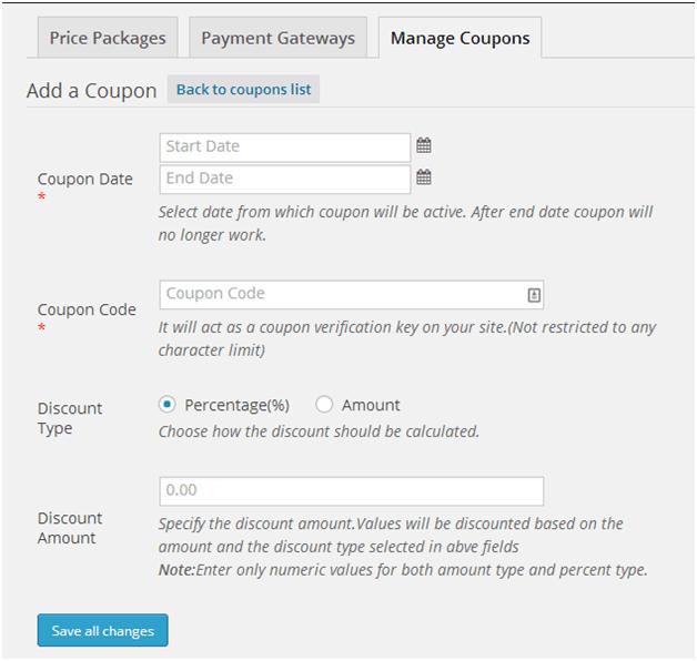 manage_copouns