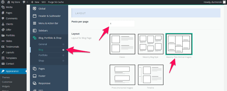 Detailed-WordPress-BeTheme-Review-15