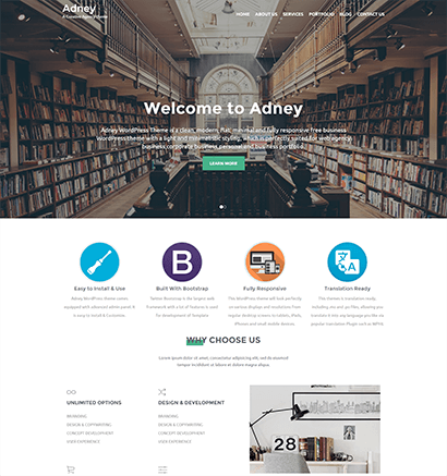 adney_featured_new